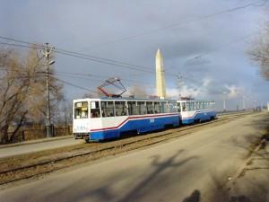 09.04 Russia 066