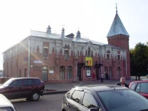 russia001